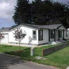 Rental info for Single Family Home Home in Bandon for For Sale By Owner