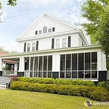 Rental info for Single Family Home Home in New bern for For Sale By Owner