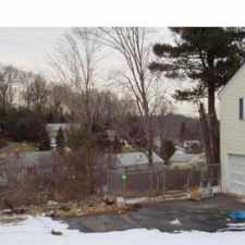 Rental info for Single Family Home Home in New britain for For Sale By Owner