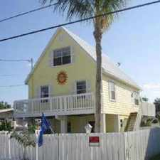 Rental info for Single Family Home Home in Marathon for For Sale By Owner