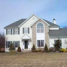 Rental info for Single Family Home Home in Andover for For Sale By Owner