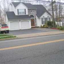 Rental info for Single Family Home Home in Brick for For Sale By Owner