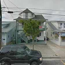 Rental info for Multifamily (2 - 4 Units) Home in Wildwood for Owner Financing