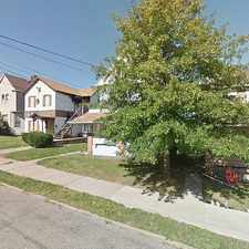 Rental info for Multifamily (2 - 4 Units) Home in Ellwood city for For Sale By Owner
