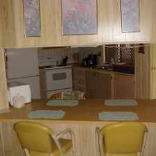 Rental info for Mobile/Manufactured Home Home in Lake wales for For Sale By Owner