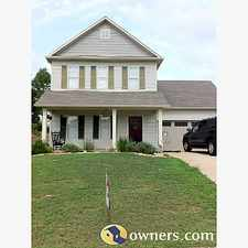 Rental info for Single Family Home Home in Calera for For Sale By Owner