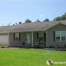Rental info for Single Family Home Home in Harrison for For Sale By Owner