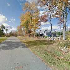 Rental info for Single Family Home Home in Haydenville for For Sale By Owner