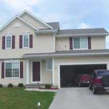Rental info for Single Family Home Home in Johnston for For Sale By Owner