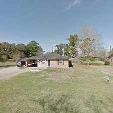 Rental info for Single Family Home Home in Liberty for For Sale By Owner