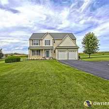 Rental info for Single Family Home Home in Honey brook for For Sale By Owner