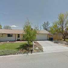 Rental info for Single Family Home Home in Los alamos for For Sale By Owner