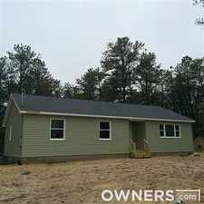 Rental info for Single Family Home Home in Flanders for For Sale By Owner