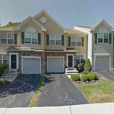 Rental info for Single Family Home Home in Phoenixville for For Sale By Owner