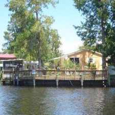 Rental info for Single Family Home Home in Satsuma for For Sale By Owner