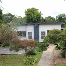 Rental info for Family Home close to town.....