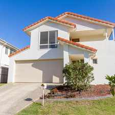 Rental info for SPACIOUS & MODERN HOME TICKING ALL THE BOXES in the Gold Coast area