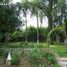 Rental info for $3333 3 bedroom House in La Habra