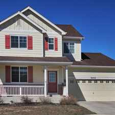 Rental info for Well cared for home for sale in Banning Lewis Ranch! in the Colorado Springs area