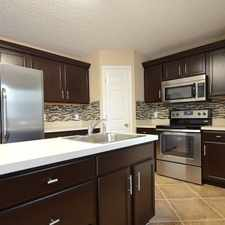 Rental info for 5 bedrooms House - very spacious over 3400 ft. Washer/Dryer Hookups!