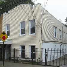 Rental info for Multifamily (2 - 4 Units) Home in Bronx for For Sale By Owner in the Williamsbridge area