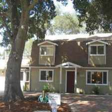 Rental info for Single Family Home Home in Atascadero for For Sale By Owner