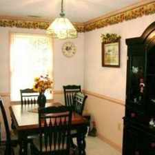 Rental info for Single Family Home Home in Hartsville for For Sale By Owner
