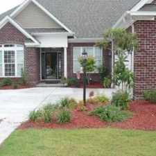 Rental info for Single Family Home Home in Surfside beach for For Sale By Owner