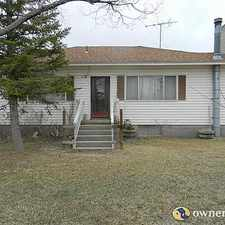 Rental info for Single Family Home Home in Ely for For Sale By Owner