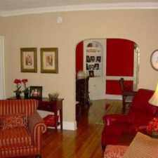 Rental info for Single Family Home Home in Greensboro for For Sale By Owner