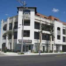 Rental info for condominium for rent. $925/mo
