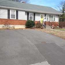Rental info for Single Family Home Home in Salem for For Sale By Owner in the Salem area