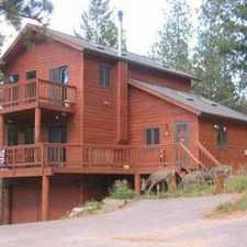 Rental info for Single Family Home Home in Evergreen for For Sale By Owner