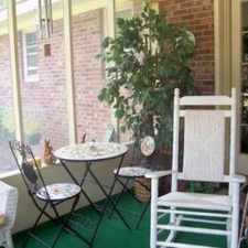 Rental info for Single Family Home Home in Harlem for For Sale By Owner