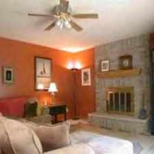 Rental info for Single Family Home Home in Corydon for For Sale By Owner
