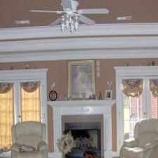 Rental info for Single Family Home Home in Albany for For Sale By Owner