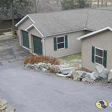 Rental info for Single Family Home Home in Tunkhannock for For Sale By Owner