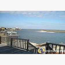 Rental info for Single Family Home Home in Dauphin island for For Sale By Owner