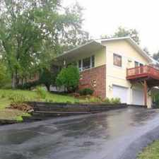 Rental info for Single Family Home Home in Bonne terre for For Sale By Owner