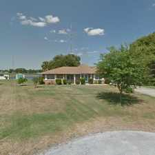 Rental info for Single Family Home Home in Deltona for For Sale By Owner