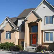 Rental info for Single Family Home Home in Ames for For Sale By Owner