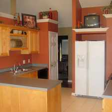 Rental info for Single Family Home Home in Lowell for For Sale By Owner