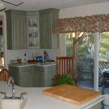 Rental info for Single Family Home Home in Hubbardton for For Sale By Owner