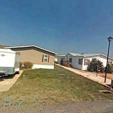 Rental info for Mobile/Manufactured Home Home in Longneck for For Sale By Owner