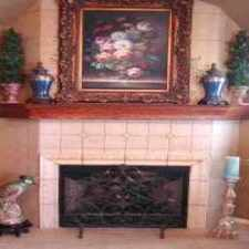 Rental info for Single Family Home Home in Jenks for For Sale By Owner