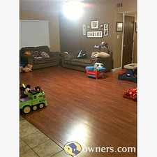 Rental info for Single Family Home Home in Atkins for For Sale By Owner