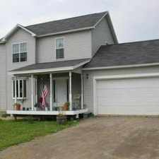 Rental info for Single Family Home Home in Brewer for For Sale By Owner