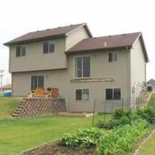 Rental info for Single Family Home Home in Buffalo for For Sale By Owner