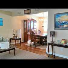 Rental info for Single Family Home Home in Hamden for For Sale By Owner