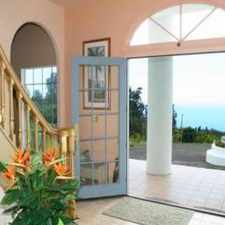 Rental info for Single Family Home Home in Holualoa for For Sale By Owner